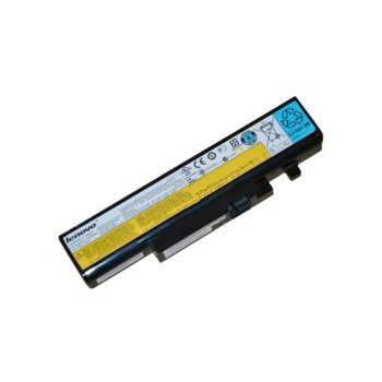 Lenovo IdeaPad B560 V560 Y460 Y560 product