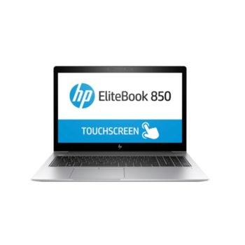HP EliteBook 850 G5 2FH28AV_30361358 product