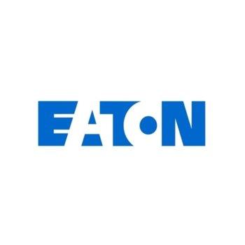 Допълнителна гаранция 1 година, за Eaton, Eaton Warranty +, W1007, extended 1-year standard warranty image