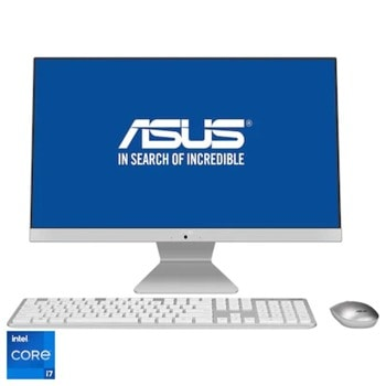 Asus All-in-one V241EAK-WA019D