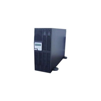 UPS Inform DSP Multipower, 6kVA, On Line  image