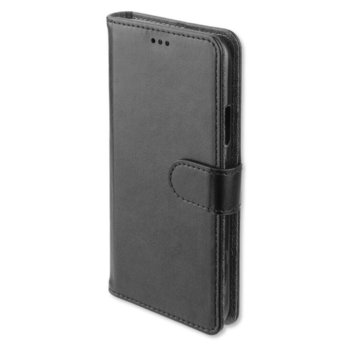 4Smarts Wallet Urban iPhone 11 black 4S467510 product