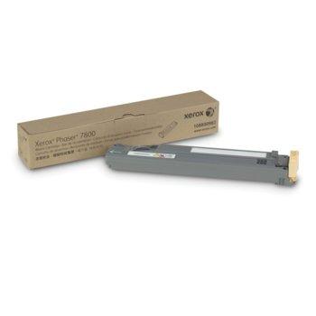 Резервоар за XEROX Phaser 7800 - Waste Cartridge - P№ 108R00982 - Заб.: 20 000k image