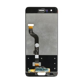 LCD For Huawei Honor 9 White product