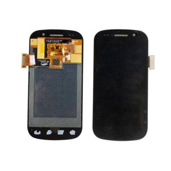 Samsung Nexus S i9020 LCD product