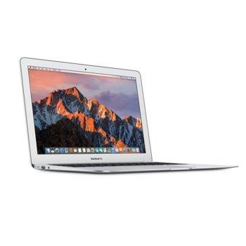 Apple MacBook Air 13 MQD42ZE/A product