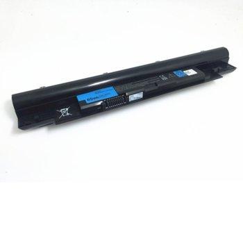 Батерия за лаптоп за Dell 4 Cells 14.8V 2600mAh product