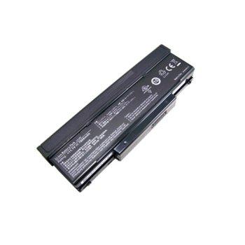 Батерия (оригинална) ASUS S37 Z37 A32-S37 product