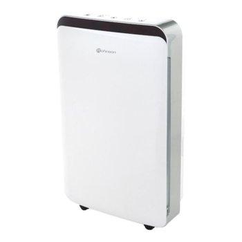 Rohnson R 9220 product