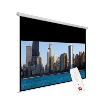 Avtek Video Electric 240 product