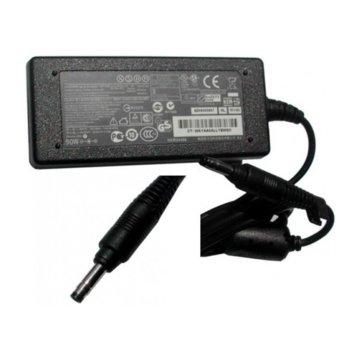 Захранване (заместител) за HP Mini 100/110/210, 19V/4.74A/90W, 4.0x1.7mm жак image