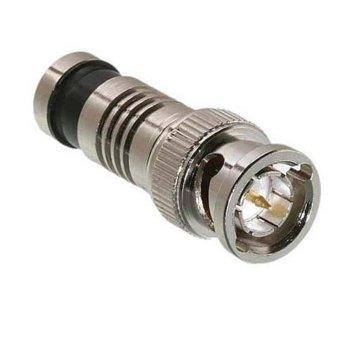 RG6, RG59, 17148  product