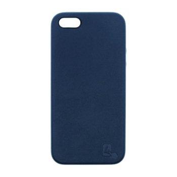 4smarts Basic Venice Leather Case 4S460822 product