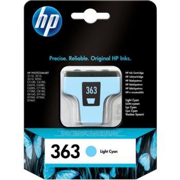 ГЛАВА HEWLETT PACKARD PS8250/PS3210 AiO/3310 AiO product