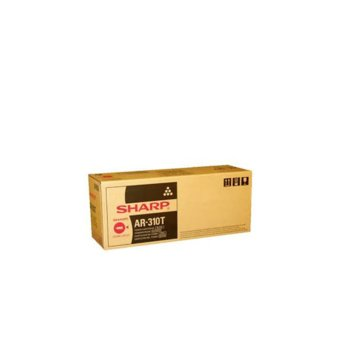 КАСЕТА ЗА SHARP AR M256/316 - P№ AR310LT - ' 25000K' image