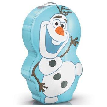 Philips Disney Frozen product