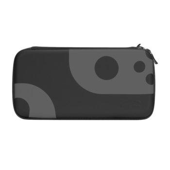 Speedlink Caddy & Stix Black за Nintendo Switch product