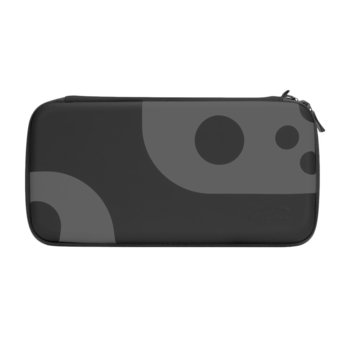 Калъф Speedlink Caddy & Stix за Nintendo Switch, черен image