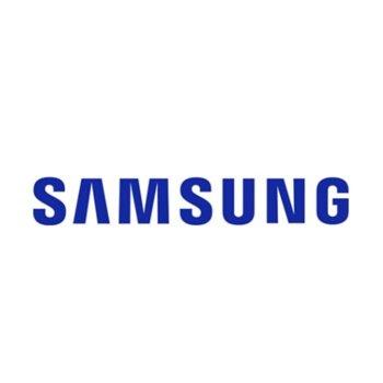 Касета за Samsung Proxpress C-Serie 2620/2620DW/2670/2670FW - Black - CLT-K505L - P№ NT-CS505BKJJ - Неоригинален - Заб.: 6 000k image