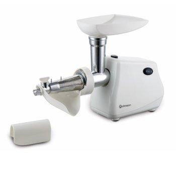 Rohnson R-5402 product