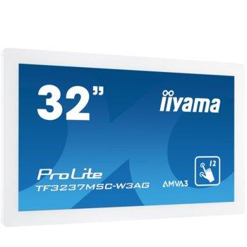 Iiyama Prolite TF3237MSC-W3AG product