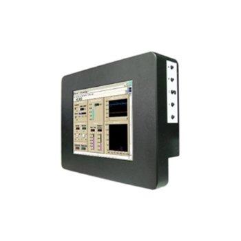 "Дисплей Winmate R08T200-RMT1WT, 6.5"" (16.51 cm), VGA (640x480) , HDMI, VGA image"