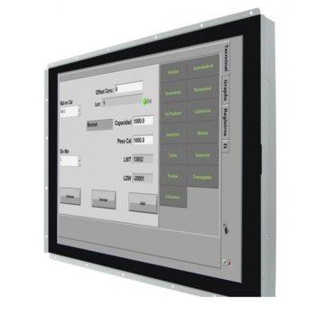 Winmate R12L100-POM2-C product
