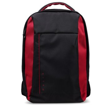 Acer Nitro Backpack product