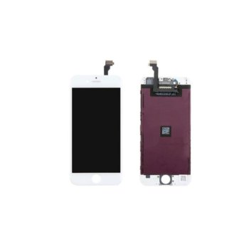 iPhone 6 LCD White 97635 product