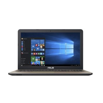 Asus X540MA-DM196T 90NB0IR1-M10000 product
