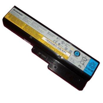 Батерия за лаптоп Lenovo G550 3000 G430 G450 N500 product