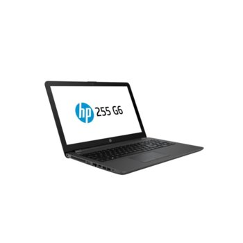 HP 255 G6 4QW04EA product