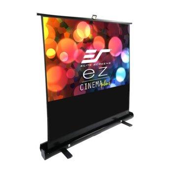 Elite Screen F84XWH1 product