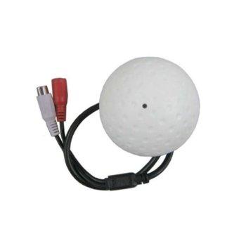 Аудио микрофон CV-MP003 product