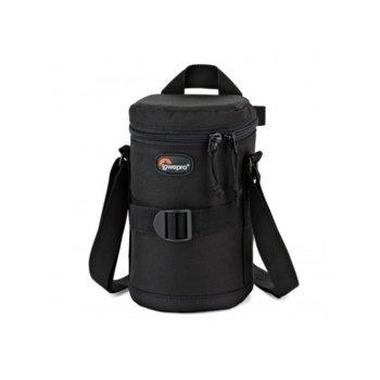 Lowepro Lens Case 9 x 16cm (черен) product