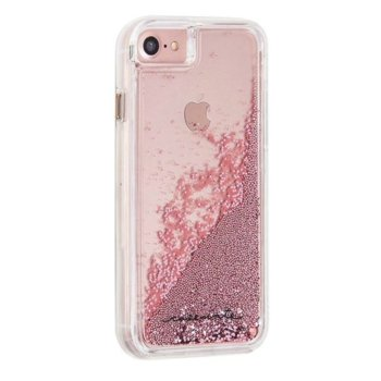 CaseMate Waterfall Caseза iPhone 7 product