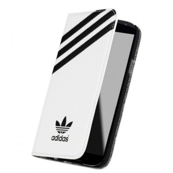 Adidas Booklet Case White product