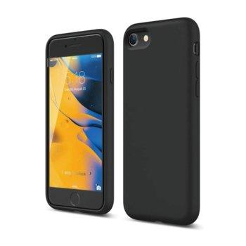 Калъф Elago за Apple iPhone SE (2020) / 8 / 7 product