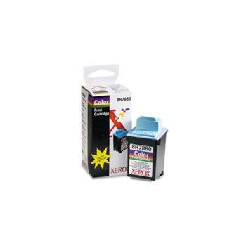 ГЛАВА XEROX XJ8C/C20/NC20/WC470cx/WC480cx - Color - P№ 8R7880 - Заб.: 275p image