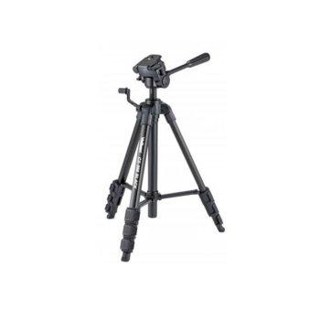 Трипод Velbon CX-888, мин/макс. височина 46-145 см, 3кг товароносимост, алуминиев, черен image
