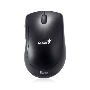 Мишка Genius Wireless Ergo 7000 1200dpi USB product