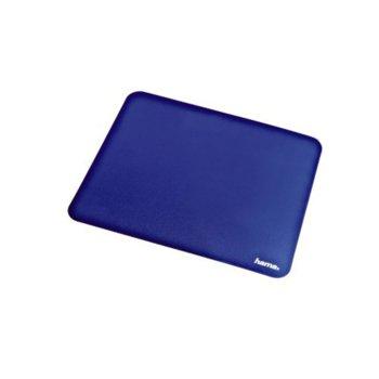 Пад за лазерна мишка, сини, тънък, самозалепващ product