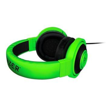 Razer Kraken Pro 2015 - Green product