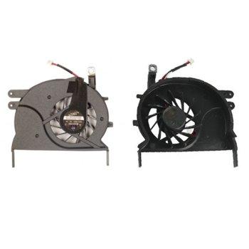 Вентилатор за лаптоп, съвместим с Acer Aspire 3680 5570 5580 image