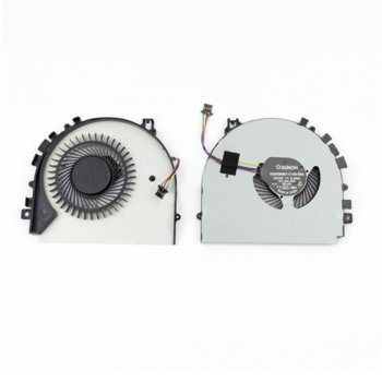 Fan for Lenovo S41 S41-35 S41-70 S41-75 product