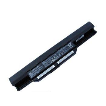 Батерия за Asus A43 A53 A83 K43 K53 K54 K84 X43 product