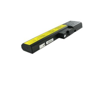 Батерия (заместител) за Lenovo ThinkPad A20/A20M/A20P/A21/A21e-2628/A21e-2632/A21M/A21P/A22/A22M/A22P/i1800-2628/i1800-2632, 10.8V, 4400 mAh image