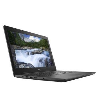 Dell Latitude 3590 N017L359015EMEA_WIN-14 product