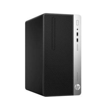 HP ProDesk 400 G4 MT 1JJ54EA