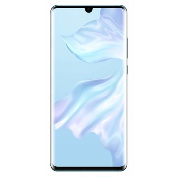 Huawei P30 Pro 6/128GB DS VOG-L29 Breathing Crysta product
